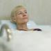 BATH TREATMENTS