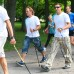 Nordic Walking in Estonian Spas