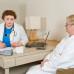 Medical consultation in Estonian Spas