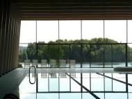 Классический пакет здоровья в Pühajärve Spa & Holiday Resort