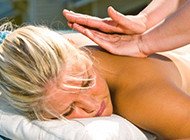 SPA vacation Relaxation package, 7 nights, Fra Mare Thalasso SPA