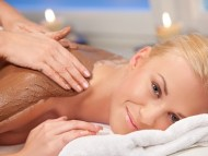 Spa break Relaxing Package for Women in Kalev Spa Hotel & Water Park in Tallinn, Estonia