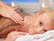 Cпа отпуск «Расслабляющий пакет для женщин» в Kalev Spa & аквапарк