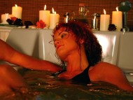 Spa vacation Time for Yourself in Tervise Paradiis and Water Park in Pärnu, Estonia