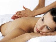 Weekday spa health package for 5 nights in Kubija Hotel and Nature Spa in Estonia