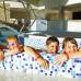 Noorus spa hotel lapsed